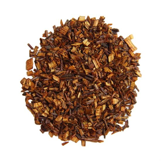 South African Rooibos (Red Bush) Superior Organic