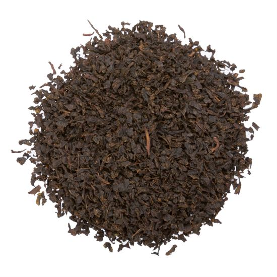 Ceylon BOP (Broken Orange Pekoe)