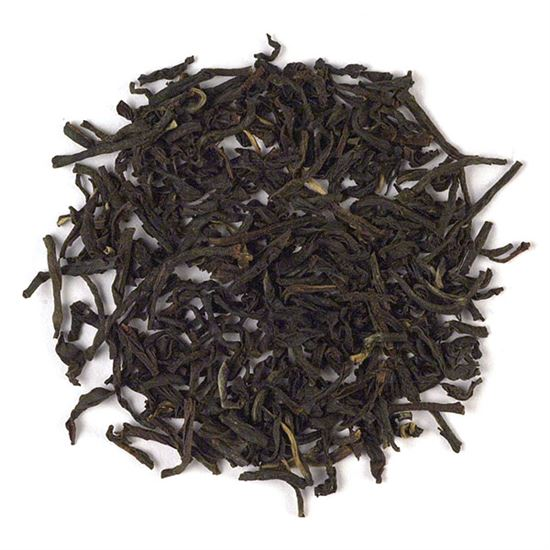 Ceylon Kandy Silver Tip