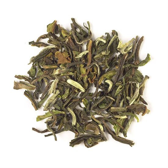 Tindharia Estate First Flush FTGFOP1 (EX-1) Organic Darjeeling