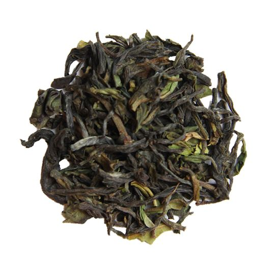 Seasons Pick Darjeeling First Flush FTGFOP1 Blend Organic