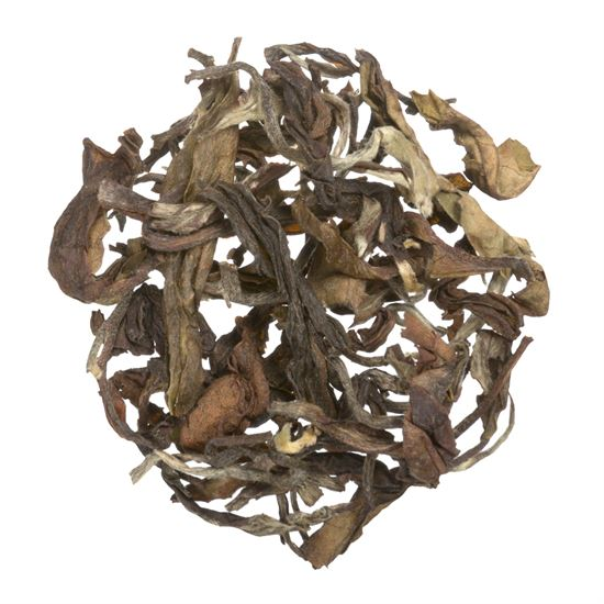 Thurbo Estate FTGFOP1 Darjeeling Oolong (DJ-300)