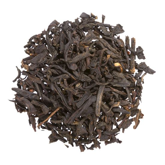 Seasons Pick Earl Grey Cr�me Vanilla