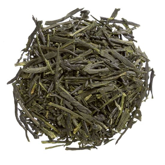 Gyokuro (lit. Jewel Dew)