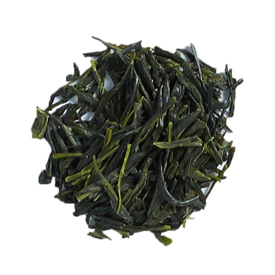 88th Night Shincha Organic