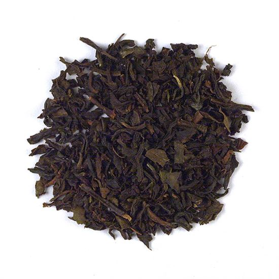 Nilgiri loose leaf black tea