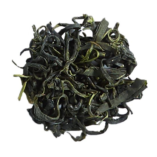 Korea Green Tea Sejak Organic
