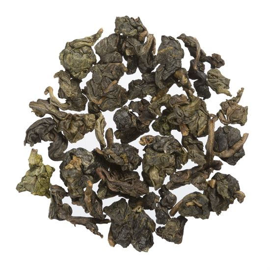 Formosa Amber Oolong Select
