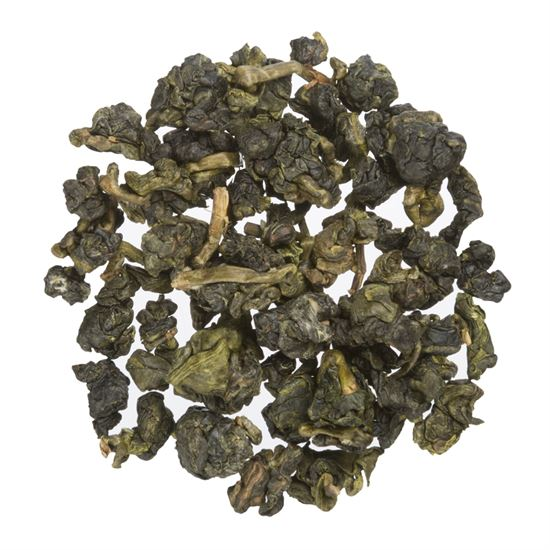 Formosa Jade Oolong Supreme