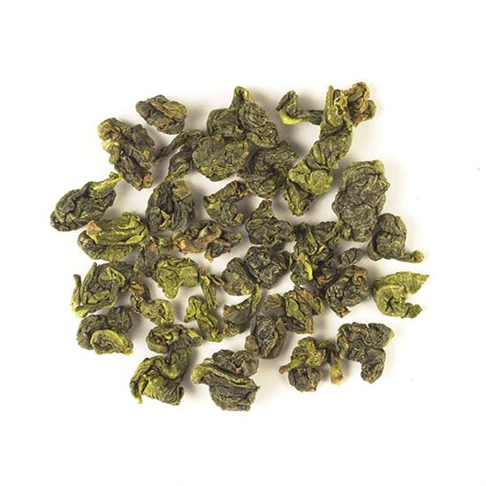 Formosa Oolong Spring Dragon