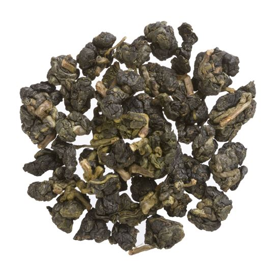 Formosa Jade Oolong Imperial