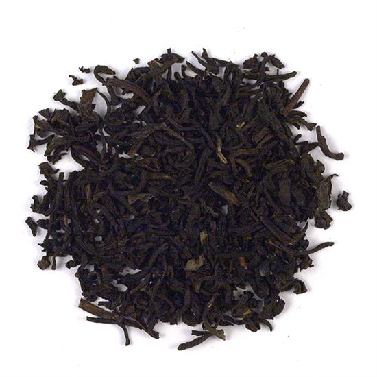 CO2 Premium Decaffeinated Earl Grey