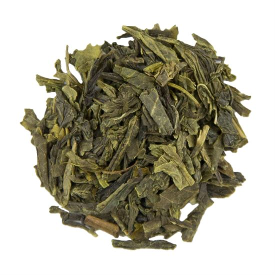 Seasons Pick China Sencha Organic