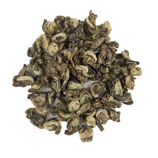 Pi Lo Chun (Green Snail Spring)