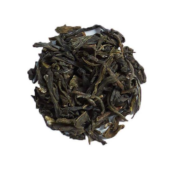 Chung-Hao Jasmine Imperial