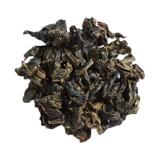 Select Tie-Guan-Yin Oolong