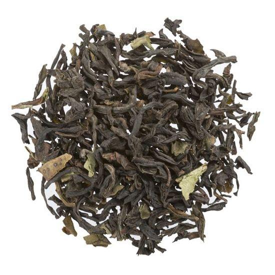 Darjeeling-Ceylon Iced Tea Blend