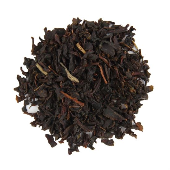 Nilgiri Broken Orange Pekoe