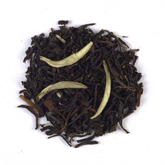 Lapsang Souchong Black Dragon
