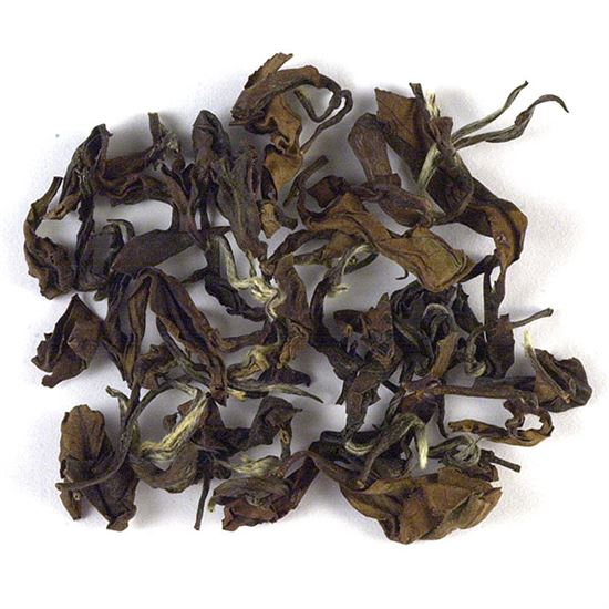 Formosa Oolong Super Fancy