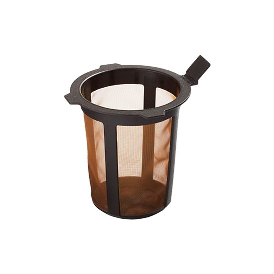 Chatsford Mug Infuser Basket