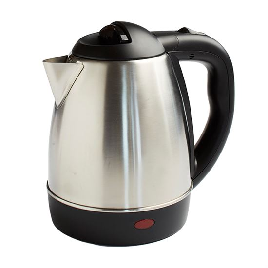 Upton Tea Imports Electric Kettle