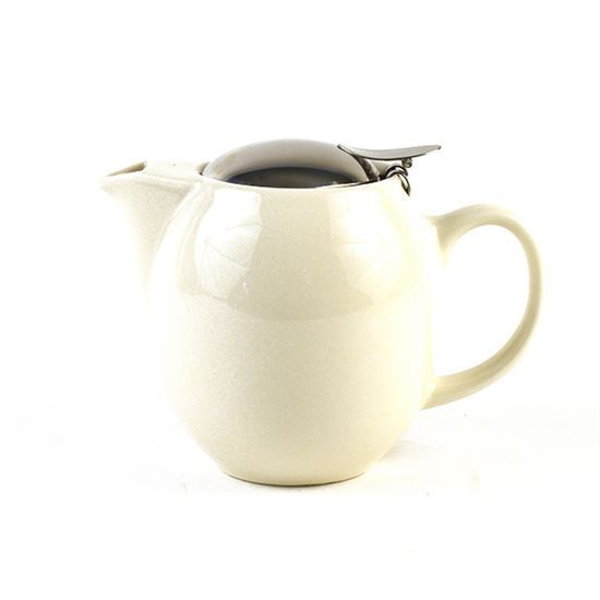 Ai Cha Teapot (23 FL OZ)