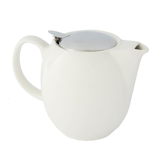 Ai Cha Teapot (36 FL OZ)