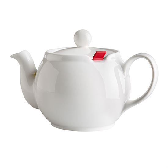 The Chatsford Teapot by Homer Laughlin