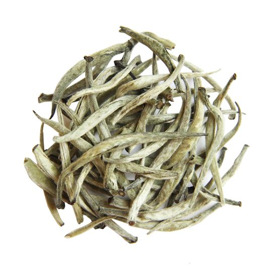 Ceylon Adams Peak White Tea