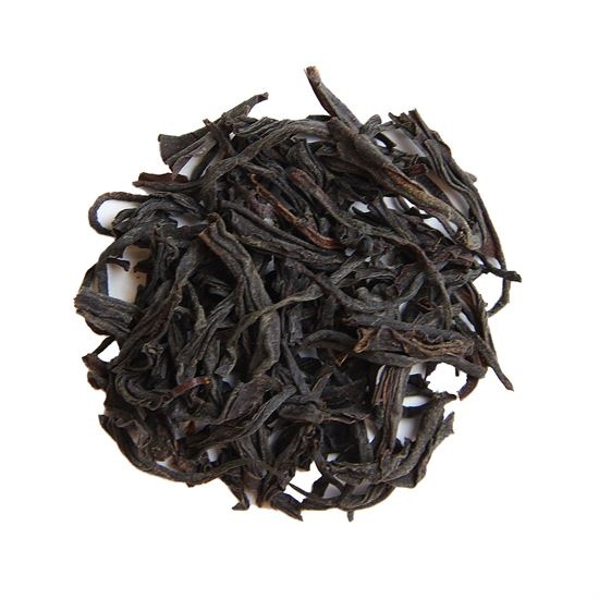 Nandi Royal OP Black Tea