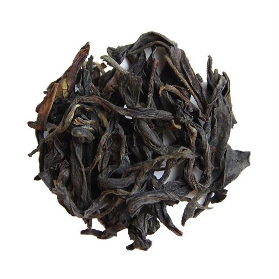 African loose leaf Oolong tea