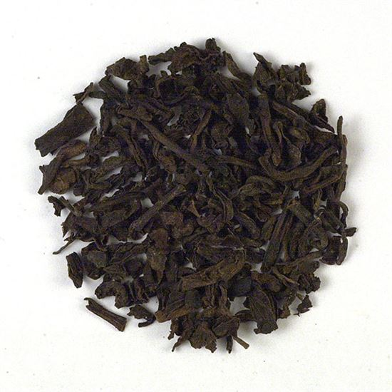 Seasons Pick Shou Pu-Erh
