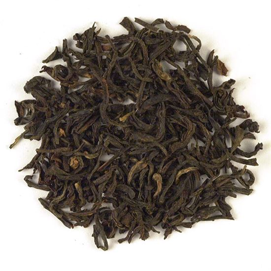 High-Grown Assam Special Selection