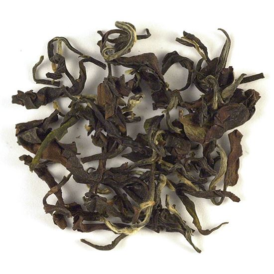 Eastern Beauty Oolong