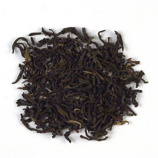 Goomtee Estate Second Flush FTGFOP1 (DJ-43) Darjeeling