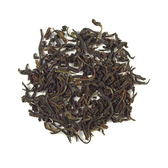 Steinthal Estate Second Flush SFTGFOP1 Organic Darjeeling