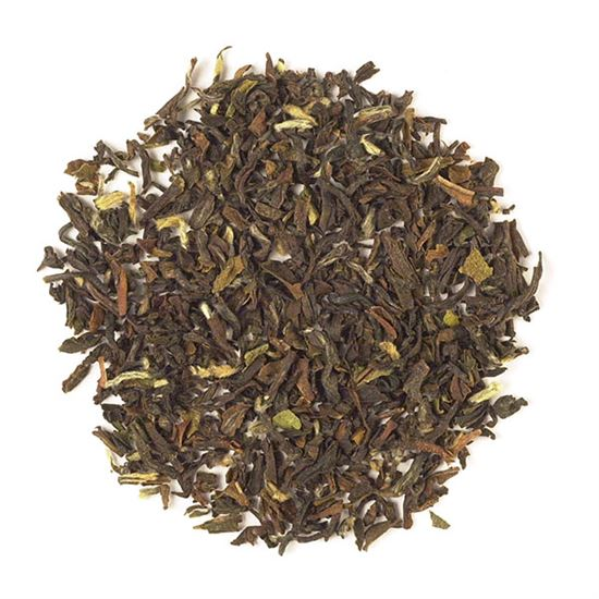 Temi Estate TGBOP Sikkim Black Tea