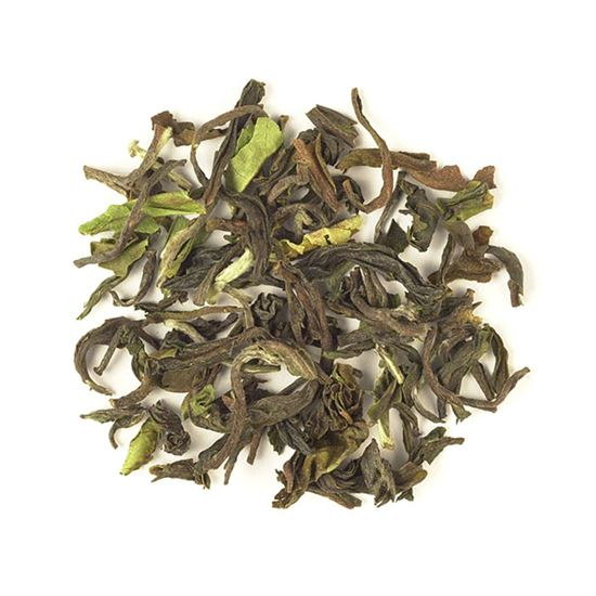 Upper Fagu Estate First Flush FTGFOP1 Spl. (DJ-1) Darjeeling