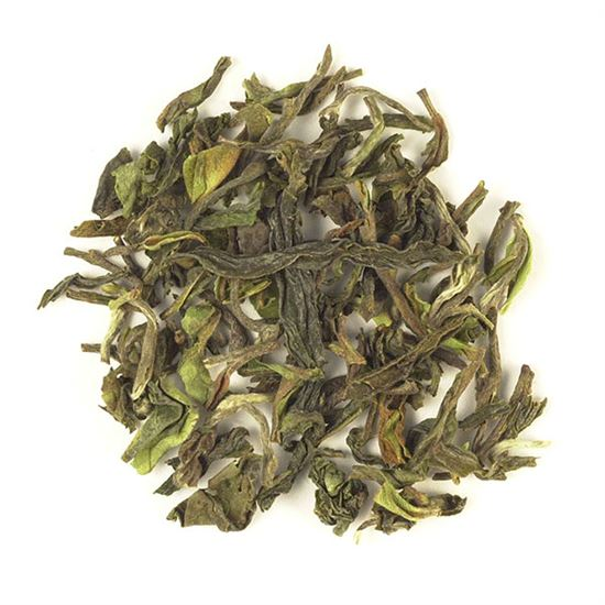North Tukvar Estate First Flush SFTGFOP1 Ch. (DJ-4) Darjeeling