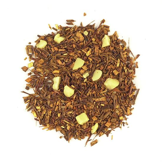 Naturally Flavored Rooibos Candied Almond
