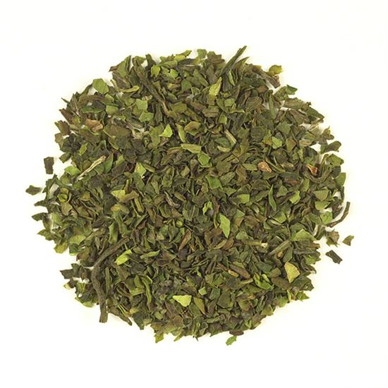 Singtom Estate First Flush TGBOP Organic Darjeeling