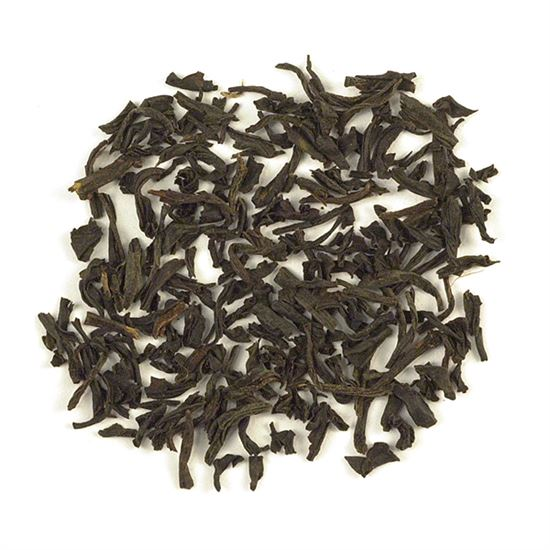 Pre-Chingming Zhen Shan Xiao Zhong Black Tea