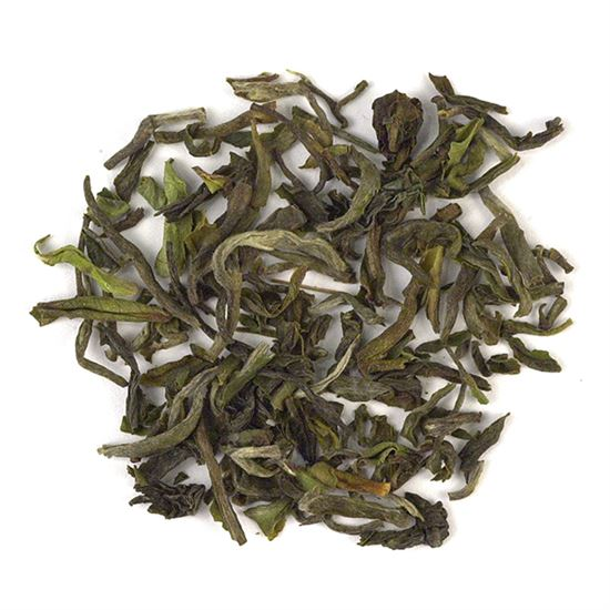 Thurbo Estate First Flush FTGFOP1 Ch. (DJ-14) Darjeeling