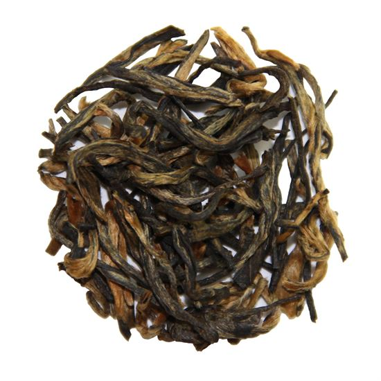 Yunnan Golden Monkey Supreme