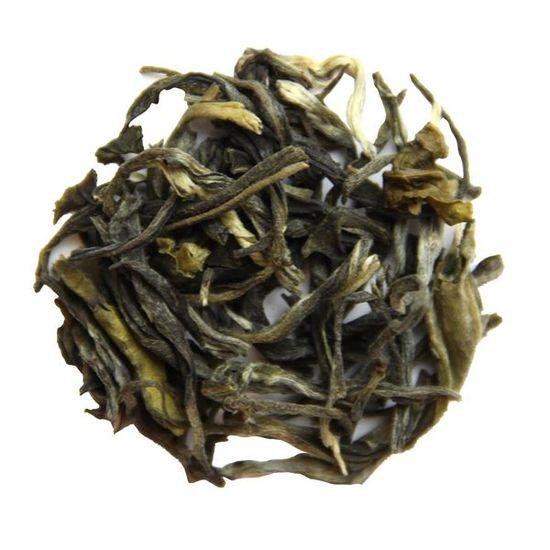Yunnan Green Mao Feng