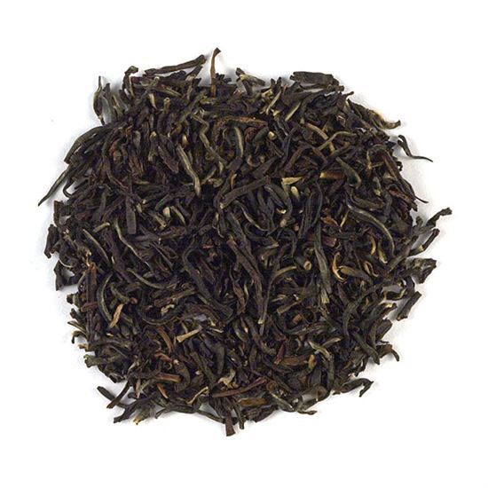 Ivy Hills Estate Tea FBOPF Ex. Spl.