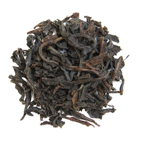 Idulgashinna Black Tea OP Organic