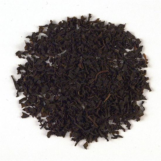 Idulgashinna Black Tea FBOP Organic